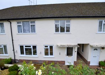 Thumbnail 2 bedroom maisonette for sale in Dudley Close, Tilehurst, Reading