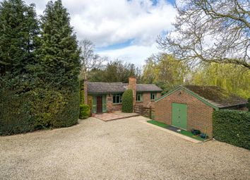 Waterstock, Oxford OX33. 3 bed bungalow for sale