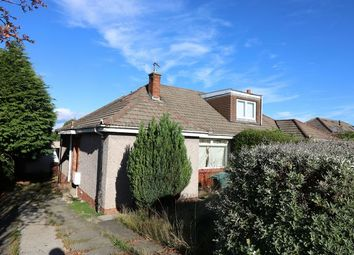 Thumbnail 2 bed semi-detached bungalow for sale in Riccarton Drive, Currie, Edinburgh