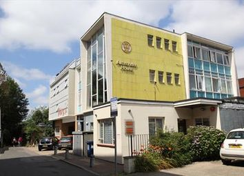 Thumbnail Office to let in Shakespeare Road, Finchley