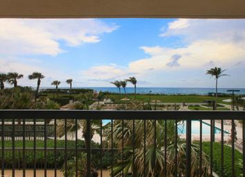 Thumbnail 3 bed apartment for sale in Palm Beach, Palm Beach, Florida, United States Of America