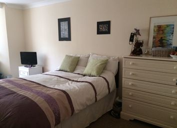 Thumbnail Room to rent in Tatnam Road, Poole