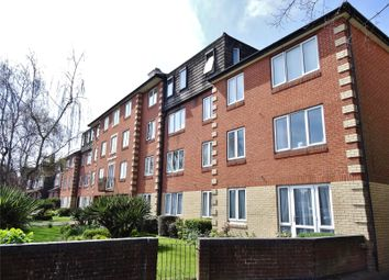 Thumbnail 2 bed property for sale in Homesteyne House, 11-13 Broadwater Road, Worthing