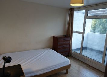 Thumbnail Room to rent in Mayfield Close, Hillingdon, Uxbridge