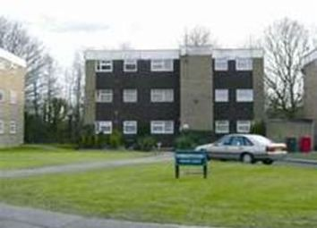 Thumbnail 1 bed flat to rent in Emberwood, Maiden Lane, Crawley