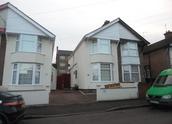 Thumbnail 3 bed terraced house to rent in Abercromby Avenue, High Wycombe