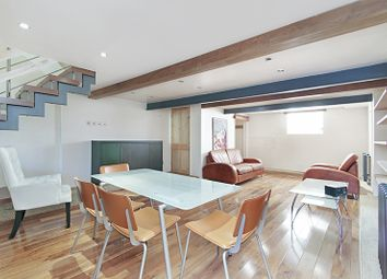 Thumbnail 2 bed flat for sale in Hoyle Road, Tooting, Tooting