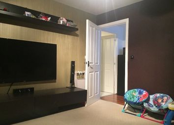 Thumbnail 3 bed flat to rent in 21 Acadamy Way, London
