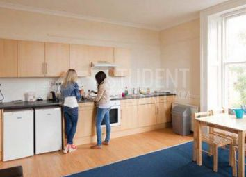 Thumbnail 6 bed shared accommodation to rent in Elswick Road, Newcastle Upon Tyne