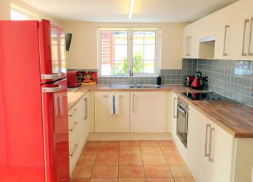 Thumbnail 3 bed semi-detached house to rent in Water Lane, St Agnes