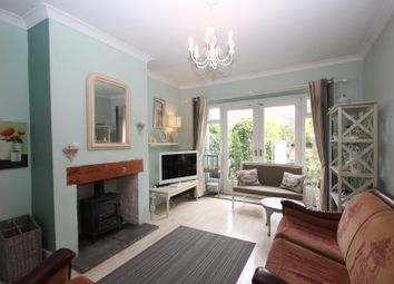 Thumbnail 3 bed cottage for sale in Lumley Thicks, Great Lumley, Chester Le Street