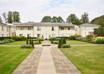 Thumbnail 3 bed flat for sale in The Walled Garden, Moor Park, Farnham