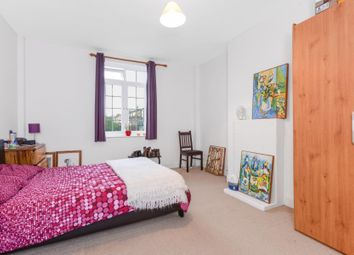 Thumbnail 1 bed flat to rent in Charleville Road, London