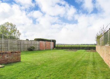 4 bed semi-detached house for sale in Hitchin Road, Upper Caldecote, Biggleswade SG18