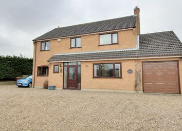 4 bed detached house for sale in Thieves Lane, Salhouse, Norwich NR13