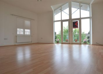 Thumbnail 3 bed flat to rent in The Chartwell, 4 Belgrave Road, Tunbridge Wells