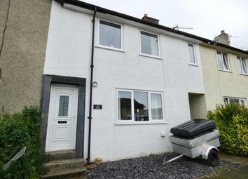 Thumbnail 3 bed semi-detached house for sale in Windebrowe Avenue, Keswick, Cumbria