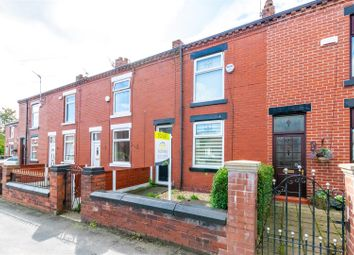 Thumbnail Property to rent in Lovers Lane, Atherton, Manchester
