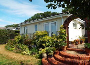 Thumbnail 1 bedroom flat to rent in Rownhams Lane, North Baddesley, Southampton