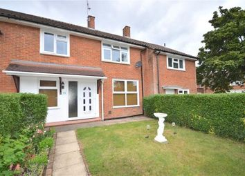 Thumbnail 3 bed terraced house for sale in Ashridge Green, Bracknell, Berkshire