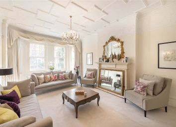 4 bed flat for sale in Oakwood Court, Holland Park, London W14