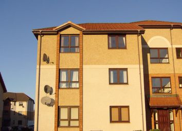 Thumbnail 2 bed triplex for sale in Alltan Place, Culloden