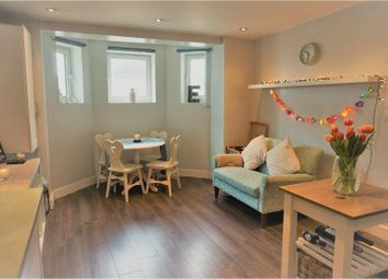 Thumbnail 2 bed flat for sale in 4 Windmill Road, Croydon