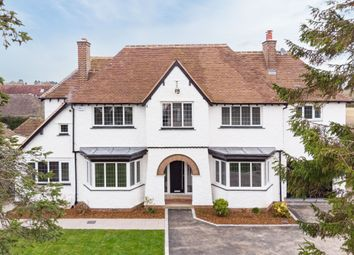 Kenilworth Road, Knowle, Solihull B93. 5 bed detached house for sale