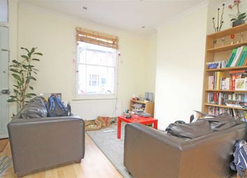 Thumbnail 2 bed property to rent in Tyneham Road, London