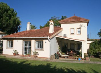 Thumbnail 3 bed villa for sale in Sotogrande Costa, Sotogrande, Cadiz, Spain