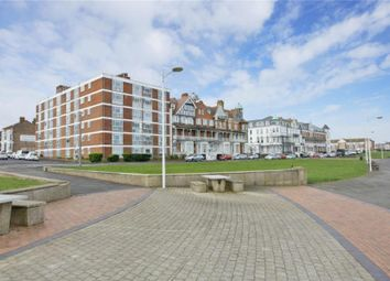 Thumbnail 2 bed flat to rent in Third Avenue, Cliftonville, Margate