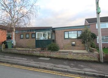 Thumbnail Office to let in The Annexe, 59 Lythwood Road, Bayston Hill, Shrewsbury, Shropshire