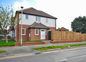 Thumbnail 3 bed terraced house for sale in Erleigh Court Gardens, Earley, Reading