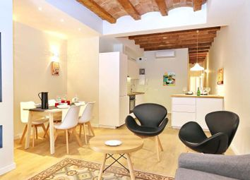 Thumbnail 3 bed apartment for sale in Olivera Street, Poble Sec District, Barcelona, Spain