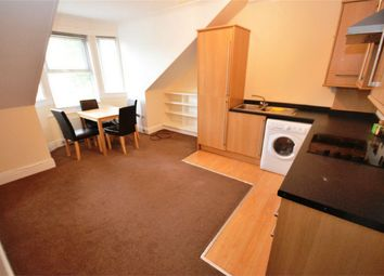 Thumbnail 1 bedroom flat to rent in Humbledon View, Ashbrooke, Sunderland, Tyne And Wear