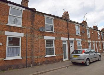 Thumbnail 3 bedroom terraced house to rent in Cresswell Street, King's Lynn