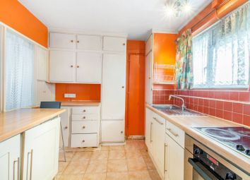 Thumbnail 2 bed flat for sale in Wyclif Street, Clerkenwell
