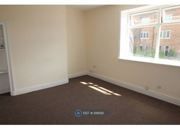 Thumbnail 1 bedroom flat to rent in Adelaide Street, Heywood