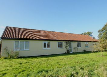 Thumbnail 5 bed barn conversion to rent in Burnthouse Lane, Silfield, Wymondham, Norfolk