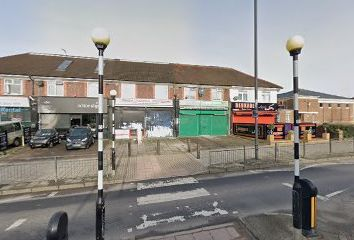 Thumbnail Warehouse for sale in Northolt Road, South Harrow, Harrow