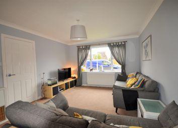 3 bed semi-detached house for sale in Poppyfields, Gillingham SP8