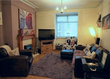 Thumbnail 2 bed terraced house for sale in Middle Road, Cwmbwrla