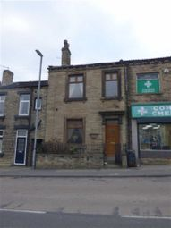 Thumbnail Land for sale in Batley Road, Heckmondwike, Heckmondwike