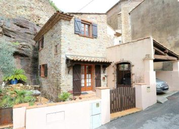 Thumbnail 2 bed country house for sale in Roquebrune-Sur-Argens, France