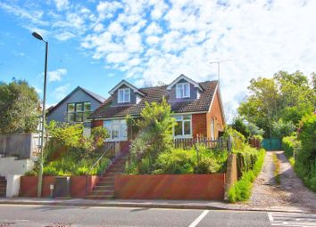 4 bed detached house for sale in Cupernham Lane, Romsey, Hampshire SO51