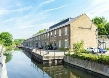 2 bed flat for sale in The Long Room Apartments, Harefield, Middlesex UB9
