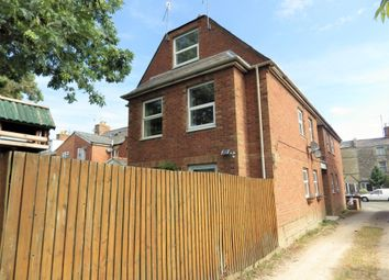 Thumbnail 2 bedroom flat to rent in Watermoor Road, Cirencester
