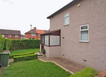 Thumbnail 3 bed property to rent in Shap Crescent, Carshalton