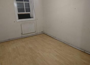 Thumbnail 1 bed flat to rent in 381 Mile End Road, Whitechapel, Mile End, London