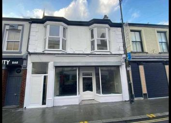 Thumbnail 3 bed property to rent in Canon Street, Aberdare